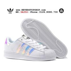 Adidas Superstar Hologram