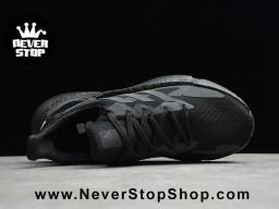 Giày thể thao Adidas X9000L4 Boost Đen Full nam nữ hàng chuẩn sfake replica 1:1 real chính hãng giá rẻ tốt nhất HCM Quận 3