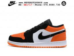 Giày Nike Jordan 1 Low Shatterd Board nam nữ hàng chuẩn sfake replica 1:1 real chính hãng giá rẻ tốt nhất tại NeverStopShop.com HCM