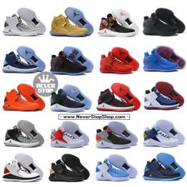 Nike Jordan 32