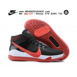 Nike KD 13 Bred