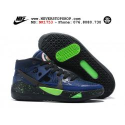 Nike KD 13 The Planet Of Hoops