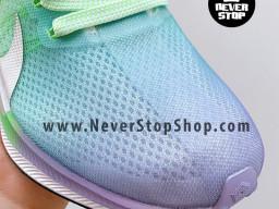 Giày thể thao Nike Air Zoom Pegasus 35 Turbo nhiều màu  nam nữ hàng chuẩn sfake replica 1:1 real chính hãng giá rẻ tốt nhất tại NeverStopShop.com HCM