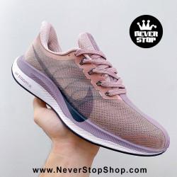 Nike Air Zoom Pegasus 35 Turbo Purple