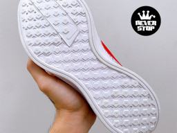 Giày thể thao Nike Air Zoom Pegasus 35 Turbo Trắng Đỏ  nam nữ hàng chuẩn sfake replica 1:1 real chính hãng giá rẻ tốt nhất tại NeverStopShop.com HCM