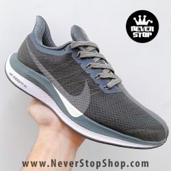 Nike Air Zoom Pegasus 35 Turbo Grey