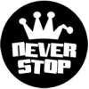 NEVERSTOP Sneakers Shop
