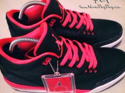 Giày Cây giữ form giày sneakers màu đen nam nữ hàng chuẩn sfake replica 1:1 real chính hãng giá rẻ tốt nhất tại NeverStopShop.com HCM