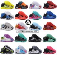 Giày Nike Kyrie 2 | NeverStopShop.com