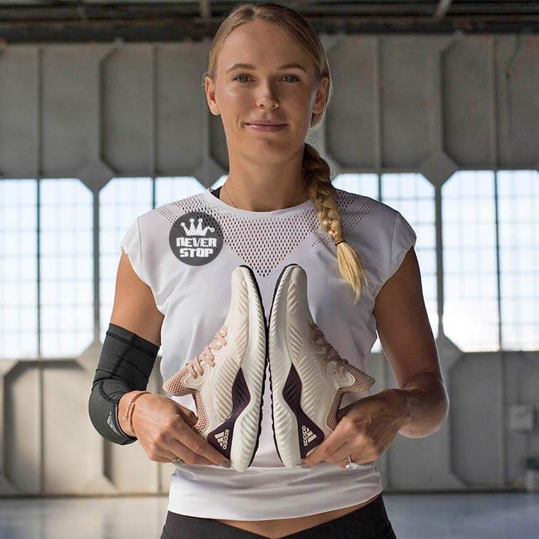 Giày Adidas Alphabounce Beyond 2018 nam nữ sfake replica giá rẻ tốt nhất HCM