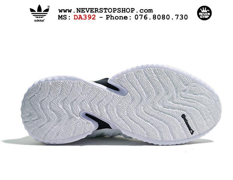 Giày thể thao Adidas Alphabounce Instinct sfake replica nam nữ giá rẻ HCM