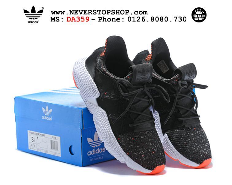 Giày Adidas Prophere nam nữ sfake replica giá rẻ nhất HCM