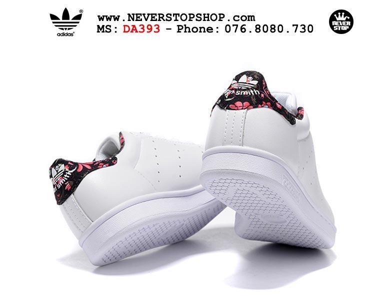 Giày thể thao Adidas Stan Smith sfake replica nam nữ giá rẻ HCM