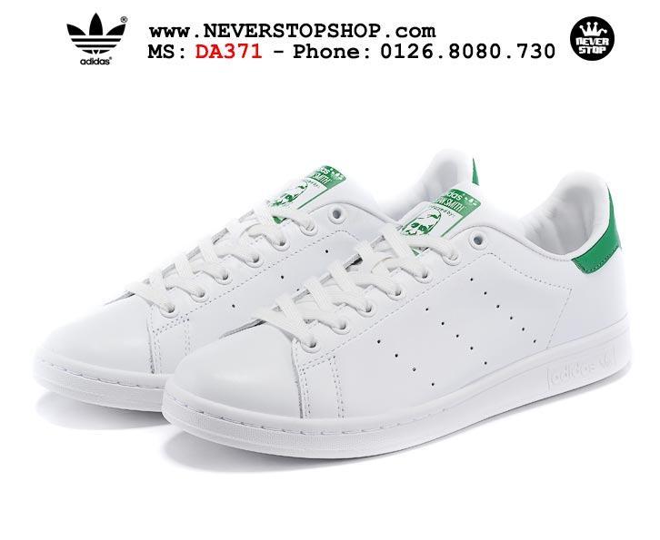 Giày Adidas Stan Smith nam nữ sfake replica giá rẻ tốt nhất HCM