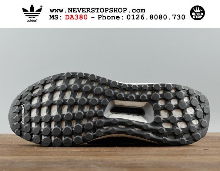 Giày Adidas Ultra Boost 3.0 nam nữ sfake replica giá rẻ tốt nhất HCM