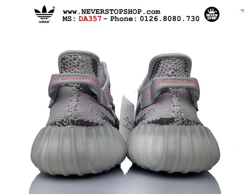 Giày Adidas Yeezy Boost 350 v2 nam nữ sfake replica giá rẻ nhất HCM