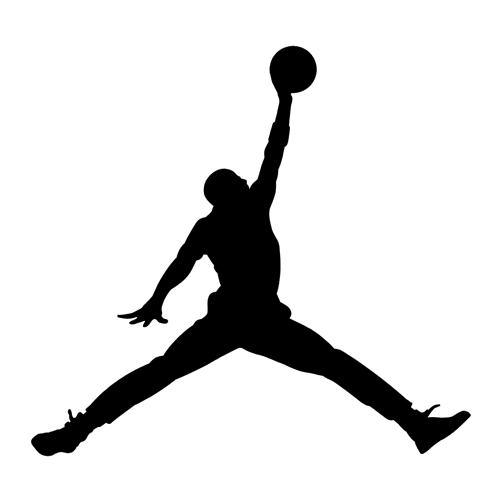 Giày Jordan 1 nam nữ sfake replica giá rẻ