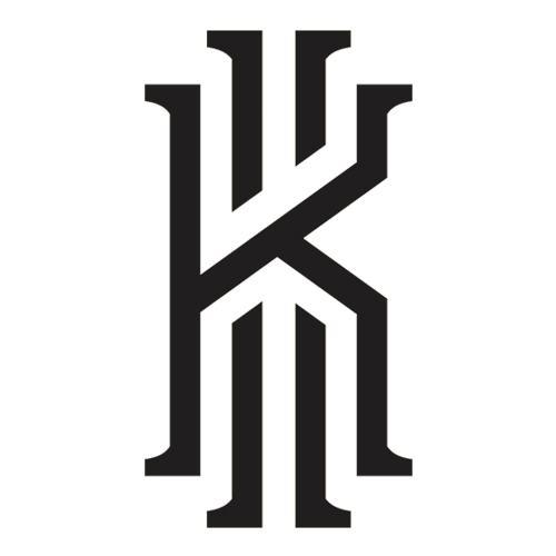Giày bóng rổ Kyrie 6 sfake replica giá rẻ HCM