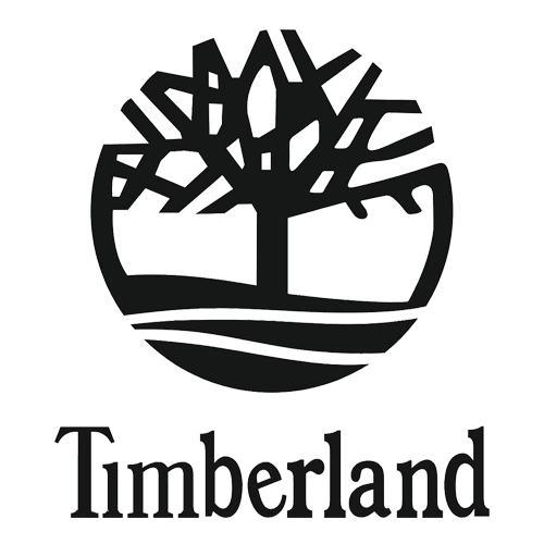 Giày Timberland Boot đi phượt đi tuyết sfake replica giá rẻ