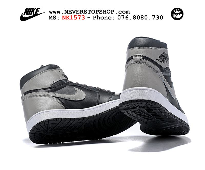 Giày Nike Jordan 1 OG Shadow sfake replica giá rẻ HCM