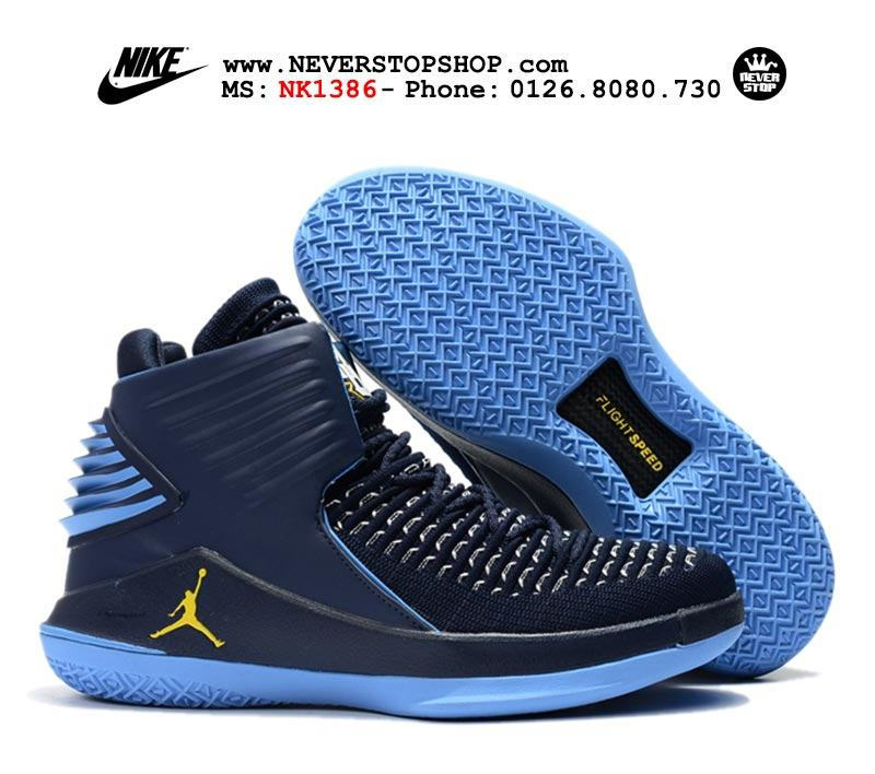 gi y b ng r nike jordan 32 marquette p chu n sfake replica gi r t t nh t hcm. Black Bedroom Furniture Sets. Home Design Ideas