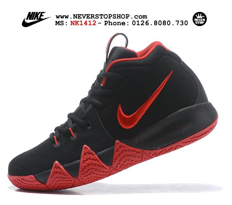 Giày bóng rổ Nike Kyrie 4 sfake replica hàng đẹp chất lượng cao giá rẻ nhất HCM