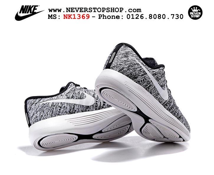 Giày Nike Lunarepic Flyknit Low nam nữ sfake replica hàng đẹp chất lượng cao giá rẻ nhất HCM