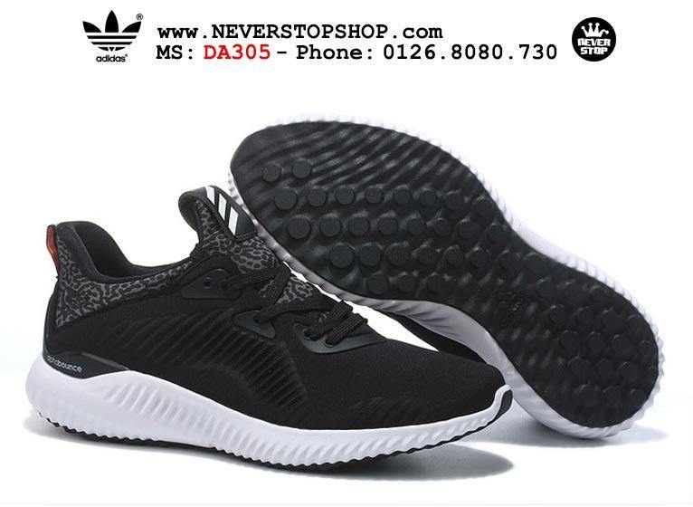 Giày thể thao Adidas Alphabounce nam nữ sfake replica giá rẻ tốt nhất HCM