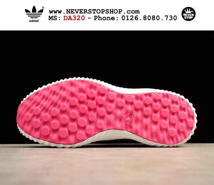 Giày nữ Adidas Alphabounce EM chất lượng cao chuẩn sfake, replica giá rẻ HCM