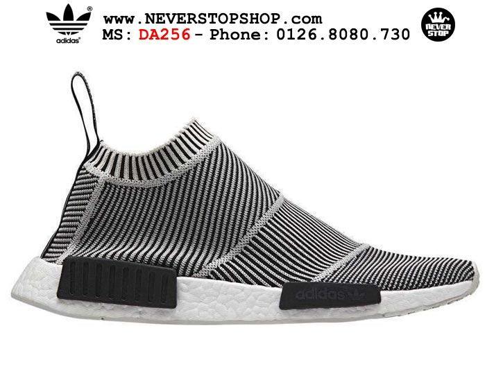 Giày Adidas NMD City Sock thời trang thể thao chất lượng cao, giá tốt nhất