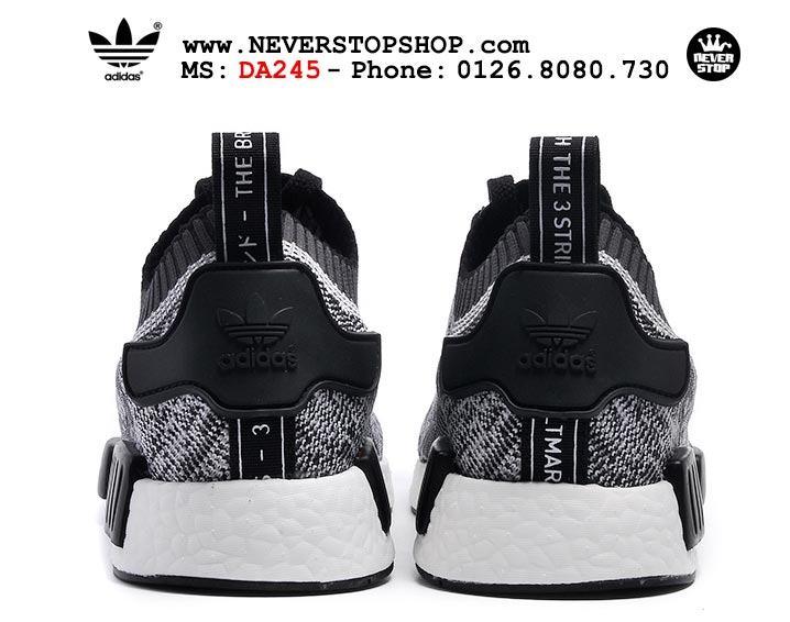Giày Adidas NMD Primeknit thời trang thể thao chất lượng cao, giá tốt nhất