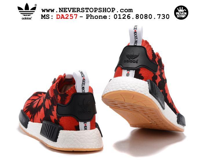 Giày Adidas NMD Runner thời trang thể thao chất lượng cao, giá tốt nhất