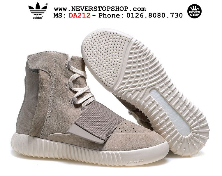 Giày Kanye West x Adidas Yeezy Boost 750