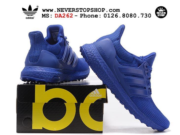 Giày Adidas Ultra Boost 2016 sfake hàng đẹp giá tốt nhất thị trường