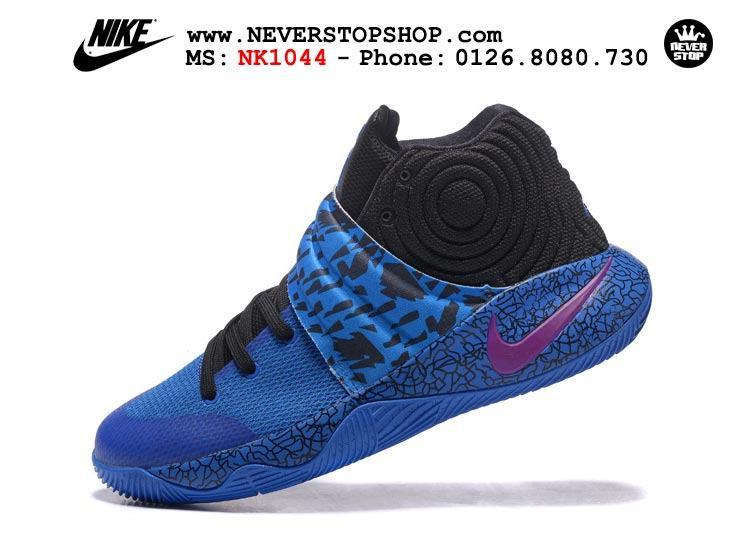 Giày bóng rổ Nike Kyrie 2 hàng đẹp giá tốt nhất