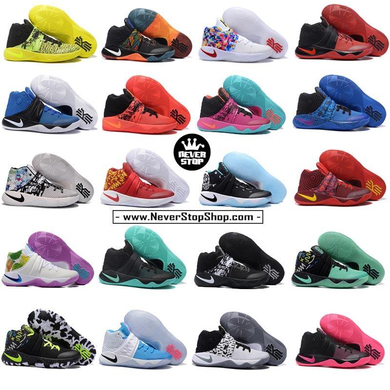 Giày Nike Kyrie 2